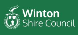 Winton Shire Council