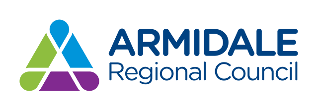 Armidale Dumaresq Shire Council